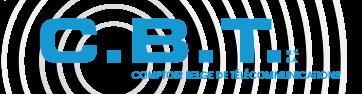 CBT | Comptoire Belge de Télécommunications